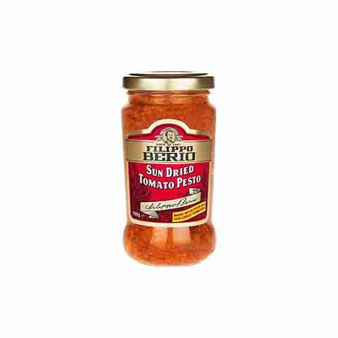 filippo-berio-sun-dried-tomato-pesto-190g_regular_5f391368c60f7.jpg