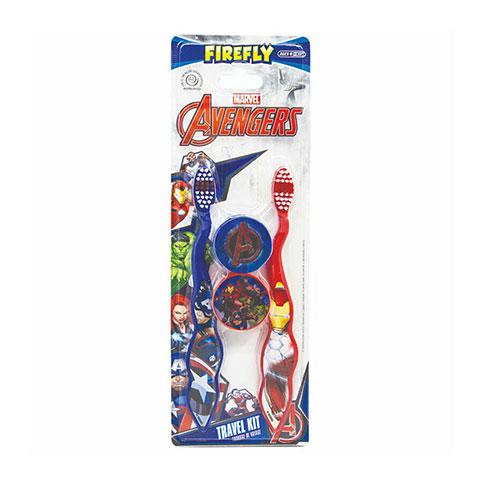 firefly-marvel-avengers-travel-kit-twin-pack-toothbrush-cap_regular_5fcf4c17021fb.jpg