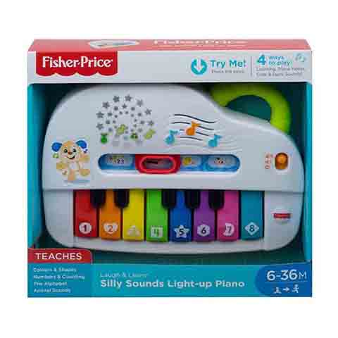 fisher-price-laugh-and-learn-silly-sounds-light-up-piano_regular_5ef9d54258748.jpg