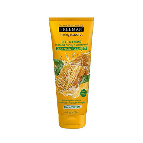 freeman-deep-clearing-manuka-honey-tea-tree-oil-clay-mask-cleanser-175ml_regular_5f5475171726b.jpg