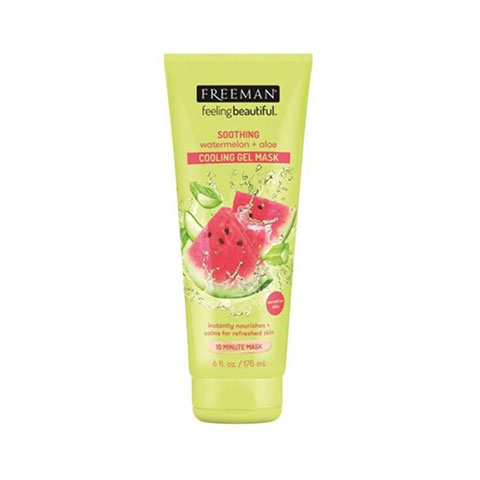 freeman-soothing-watermelon-aloe-cooling-gel-mask-175ml_regular_5ff94820141f0.jpg