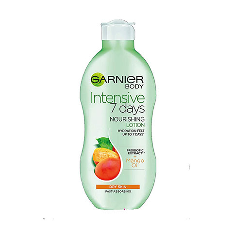 garnier-intensive-7-days-nourishing-probiotic-mango-oil-body-lotion-400ml_regular_5f54aa97317f8.jpg
