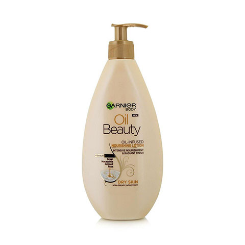 garnier-oil-beauty-nourishing-body-lotion-for-dry-skin-400ml_regular_5f54b40ebe873.jpg