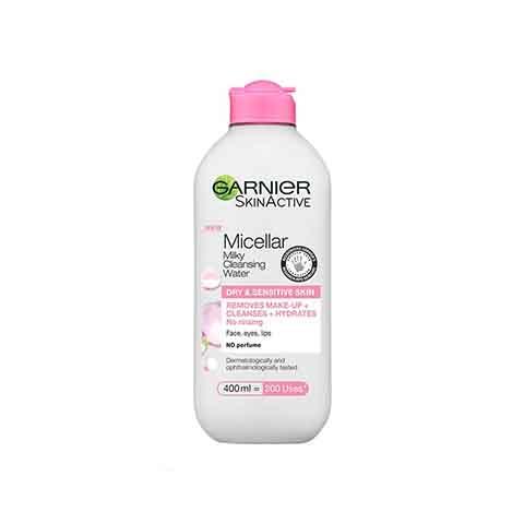 garnier-skin-active-micellar-milky-cleansing-water-400ml_regular_5edf1e11d0edc.jpg
