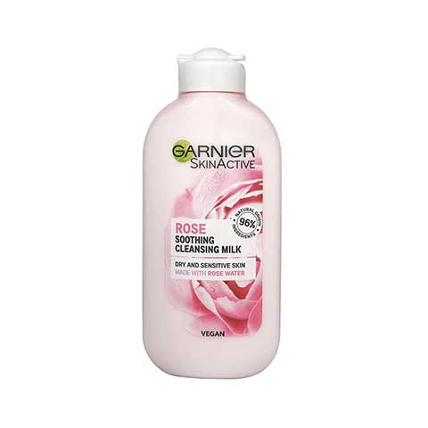 garnier-skin-active-rose-soothing-cleansing-milk-with-rose-water-200ml_regular_5e3bed108d8f2.jpg