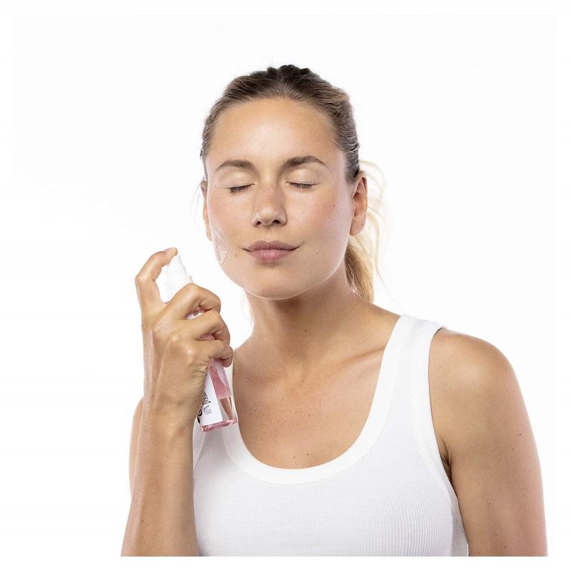 Garnier Skin Naturals Botanical Rose Soothing Face Mist 150ml