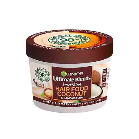 garnier-ultimate-blends-smoothing-hair-food-coconut-macadamia-3-in-1-frizzy-and-unruly-hair-mask-390ml_regular_5dc699f5da8aa.jpg