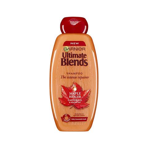 garnier-ultimate-blends-the-intense-repair-shampoo-360ml_regular_5dad5680f0491.jpg