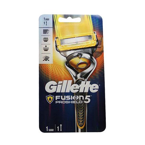 gillette-fusion-5-proshield-flexball-men-razor-9285_regular_5f3cd777663d2.jpg