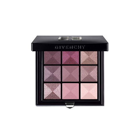 Givenchy Le Prismissime 9 Colors Eyeshadow Palette