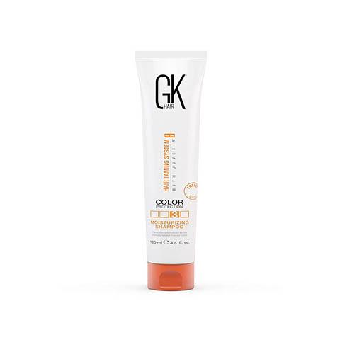 gk-hair-taming-system-color-protection-moisturizing-shampoo-100ml_regular_5dbae2061d85d.jpg