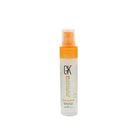 gk-hair-taming-system-leave-in-conditioner-spray-30ml_regular_5dbae2a3434cb.jpg