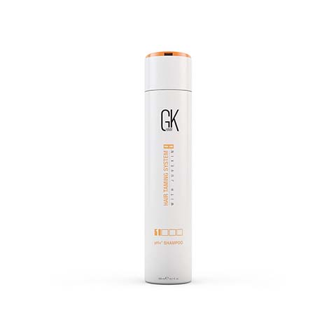 Gk Hair Taming System PH+ Shampoo 300ml