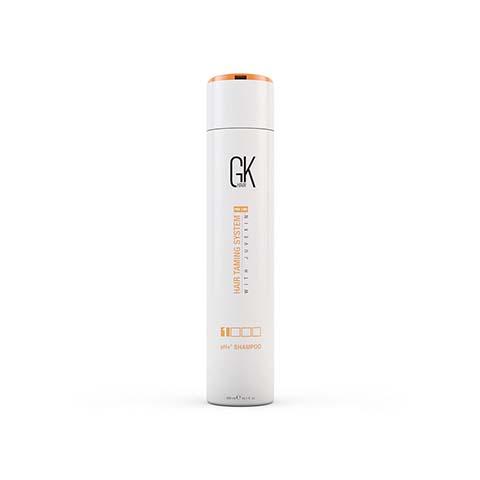 gk-hair-taming-system-ph-shampoo-300ml_regular_5dbaf3337a502.jpg