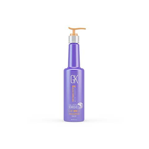 gk-hair-taming-system-silver-bombshell-shampoo-280ml_regular_5dbade8179067.jpg
