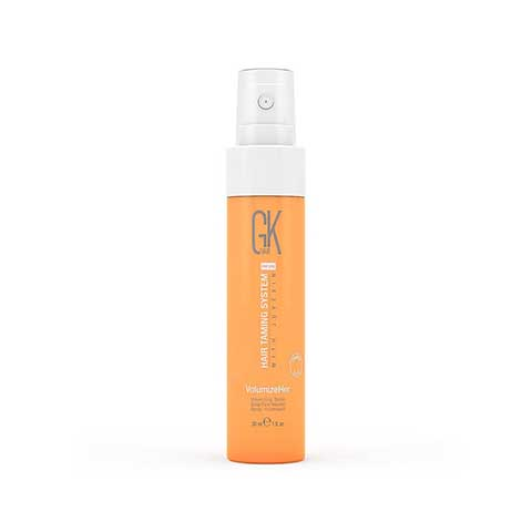 Gk Hair Taming System Volumizeher Volumizing Spray 30ml