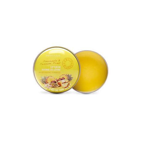 grace-cole-england-pineapple-passion-fruit-lip-balm-12g_regular_60e2f63052e74.jpg