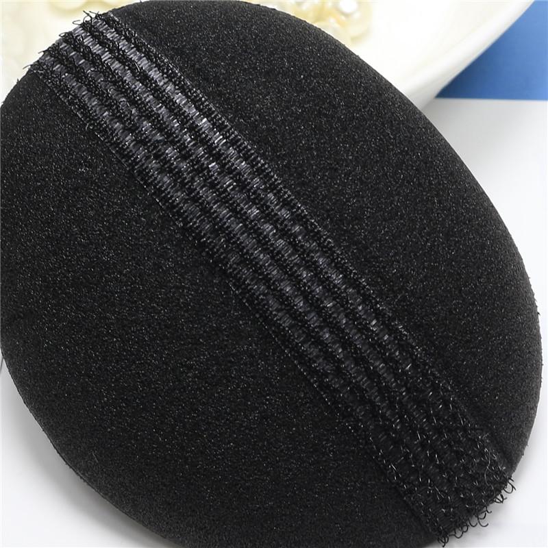 Hair Bumpit Volume Hair Base Hair Styling Tool