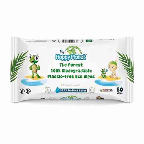 happy-planet-the-purest-100-bio-degradable-plastic-free-eco-wipes-60-wipes_regular_5eb7a0511fb8c.jpg