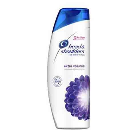head-shoulders-extra-volume-anti-dandruff-shampoo-200ml_regular_5dcd3a70ac15b.jpg