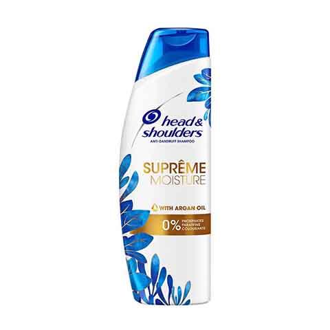 head-shoulders-supreme-moisture-anti-dandruff-shampoo-with-argan-oil-225ml_regular_5e6ef98b49d1c.jpg