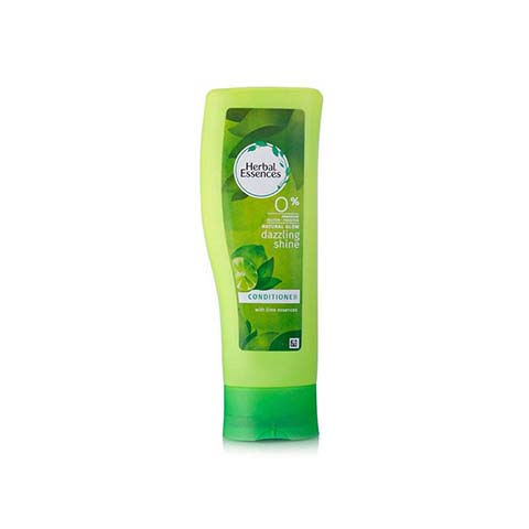 herbal-essences-dazzling-shine-conditioner-200-ml_regular_5eb93fa4127c0.jpg