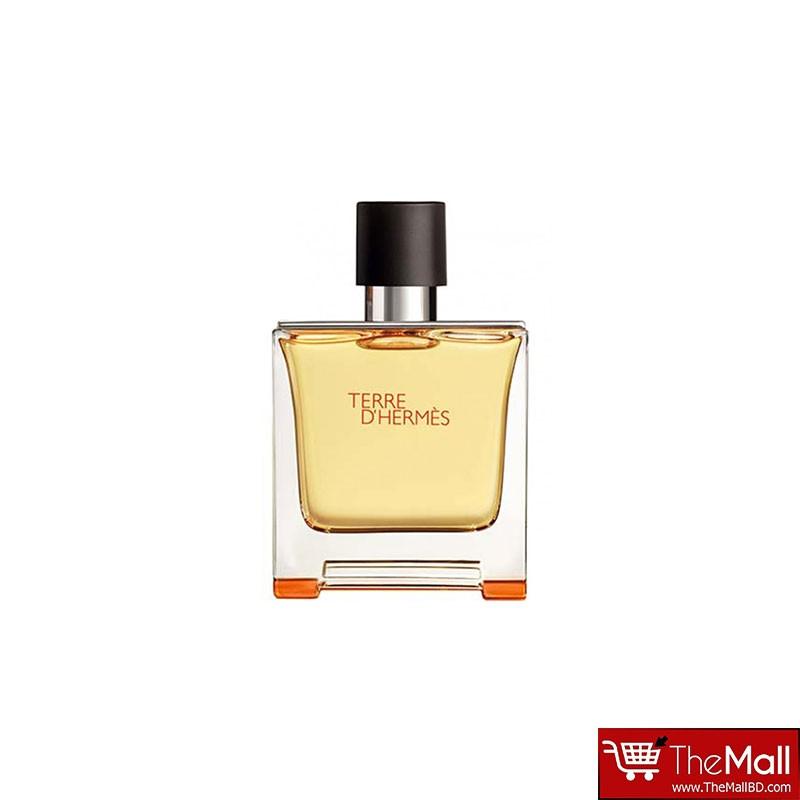 Hermes Terre D'Hermes Eau De Parfum for Men 75ml