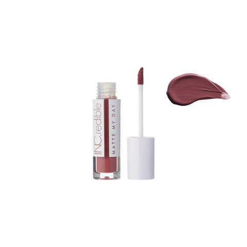 incredible-matte-my-day-liquid-lip-paint-348ml-yours-for-the-taking_regular_615569e0ad4dd.jpg