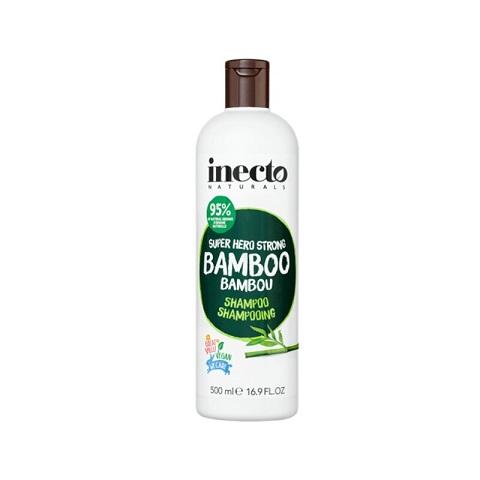 inecto-naturals-super-hero-strong-bamboo-shampoo-500ml_regular_611501540c53d.jpg