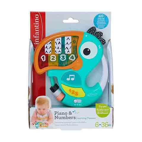 infantino-piano-numbers-learning-toucan-6-36m-0117_regular_5efc622b6f759.jpg