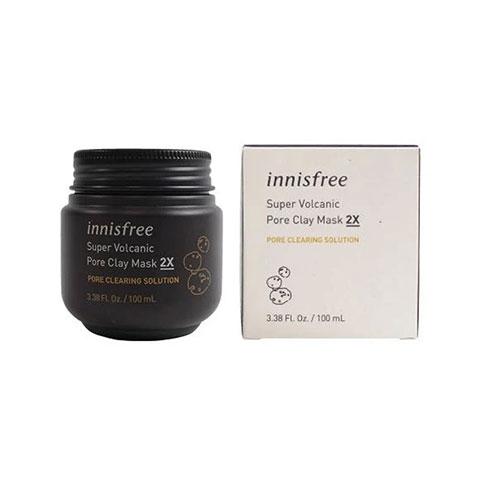 innisfree-super-volcanic-pore-clay-mask-2x-100ml_regular_5f9fe74bb5810.jpg