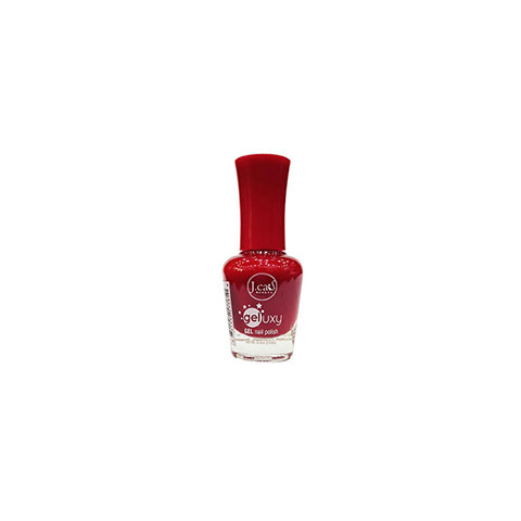 J. Cat Beauty Geluxy Gel Nail Polish - Gel 103