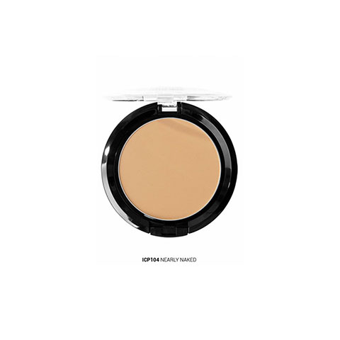 j-cats-beauty-indense-mineral-compact-powder-10g-icp-104-nearly-naked_regular_6017a8ac8da6d.jpg