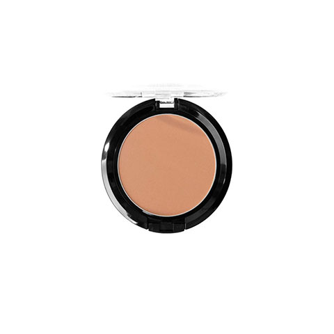 J. Cats Beauty Indense Mineral Compact Powder 10g - ICP 107 Soft Taupe
