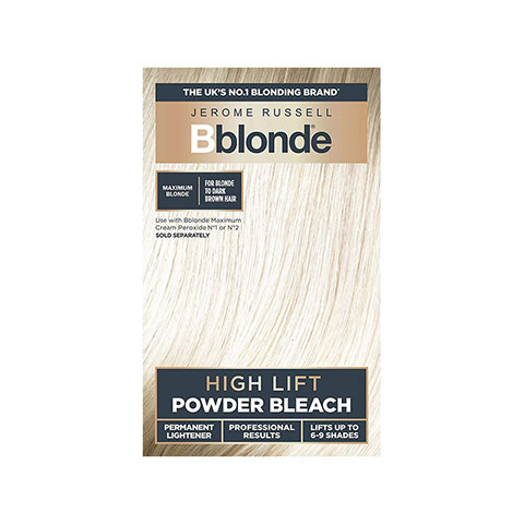 jerome-russell-bblonde-high-lift-powder-bleach_regular_5fc338f71fe26.jpg