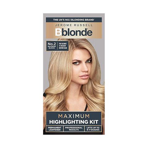 jerome-russell-bblonde-maximum-highlighting-kit-no2-maximum-blonde_regular_60111a34a8235.jpg