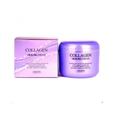 jigott-collagen-healing-cream-100ml_regular_60d32626735a9.jpg