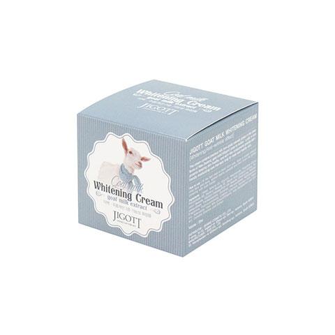 jigott-goat-milk-whitening-cream-70ml_regular_60d3173b5301e.jpg