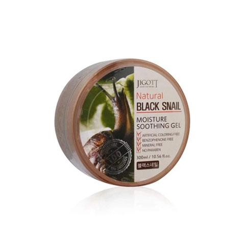 jigott-natural-black-snail-moisture-soothing-gel-300ml_regular_60d30df986195.jpg