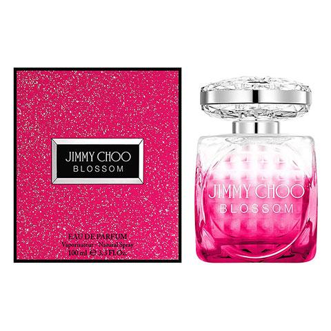 jimmy-choo-blossom-eau-de-parfum-100ml_regular_6017dfb6e195a.jpg