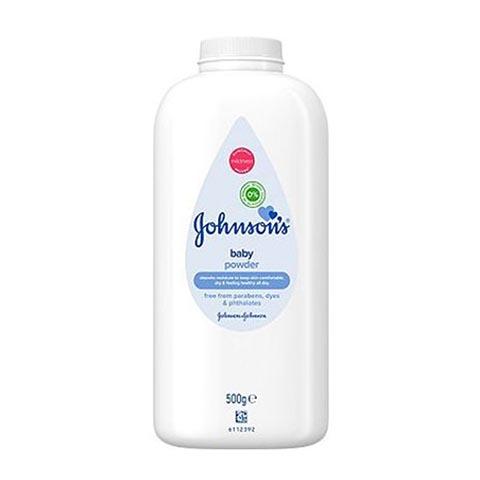 johnsons-baby-powder-500g_regular_5ebb9b557d9b7.jpg