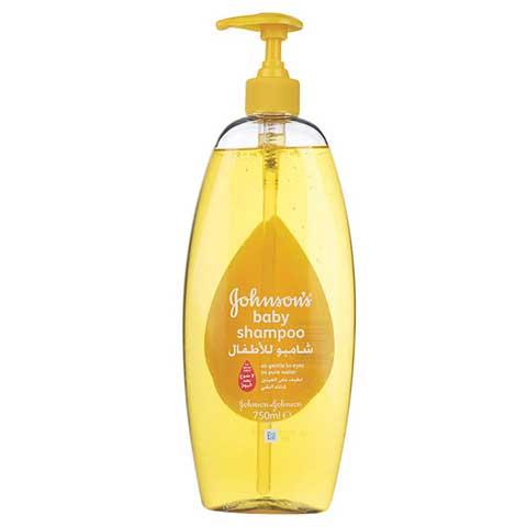johnsons-baby-shampoo-750ml_regular_5dd3c5dccae8f.jpg