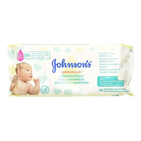 johnsons-cottontouch-baby-wipes-56-wipes_regular_5f438c179465f.jpg