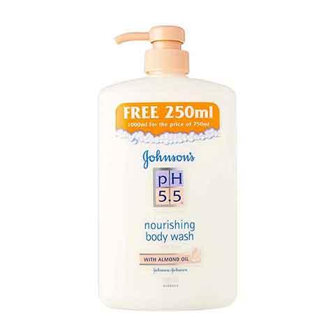 johnsons-ph-55-nourishing-body-wash-with-almond-oil-1000ml_regular_5ede19d37c7d7.jpg
