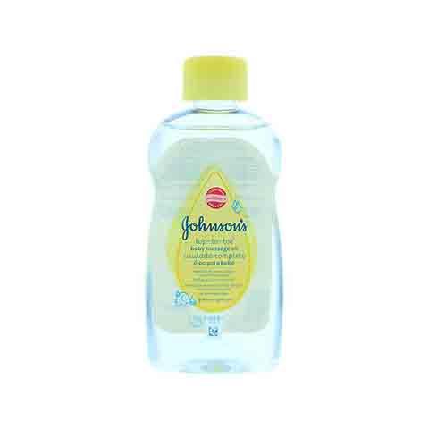 johnsons-top-to-toe-baby-massage-oil-200ml_regular_5f37c23cd77a0.jpg