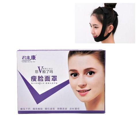 Junlaikang V Face-Lifting Mask(20239)