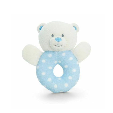 keel-toys-baby-ring-rattle-blue-7697_regular_5f6f1a60e39a5.jpg