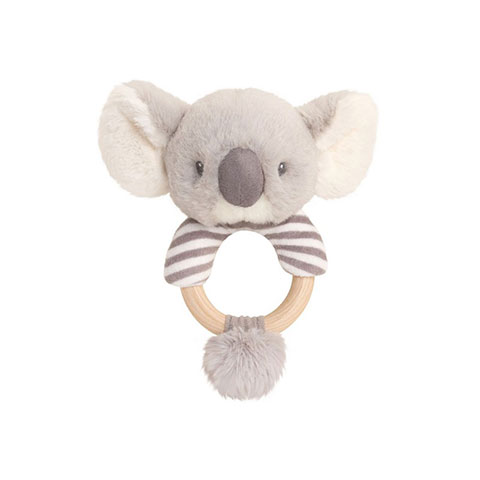 keel-toys-keeleco-cozy-koala-ring-rattle-7134_regular_60dd862f24685.jpg