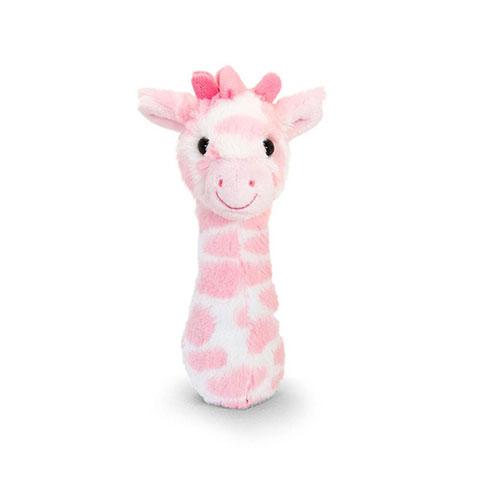 keel-toys-snuggle-giraffe-baby-rattle-pink_regular_5fe71e8205347.jpg
