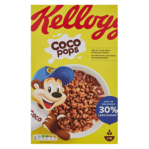 kelloggs-coco-pops-cereal-480g_regular_5f9fe8328570a.jpg
